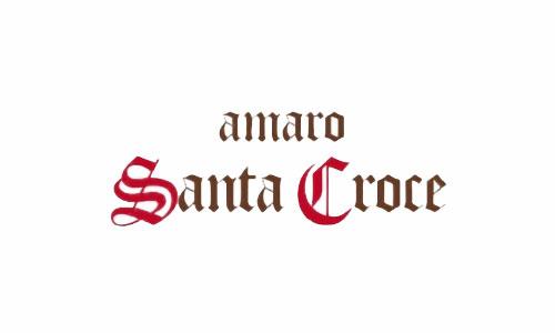 Amaro-Santa-Croce-image-3-579