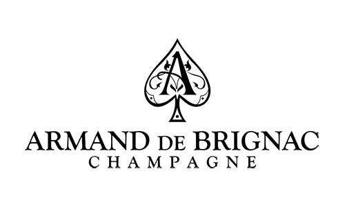 Armand-de-Brignac_Logo