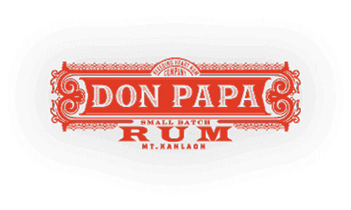 don-papa-rum-colored-logo-79e1987f94bffc211c6f927037c8b163db02656ad2a8894803d82ca240bba4ac