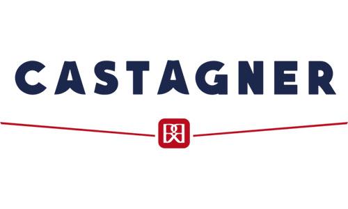 logo-castagner-2017-714x181