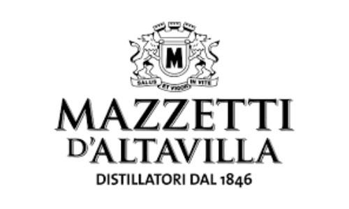 mazzetti-daltavilla