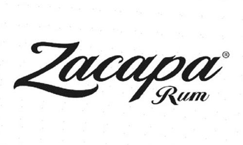 moser-distribuzione-spirits-e-distillati-zacapa-rum